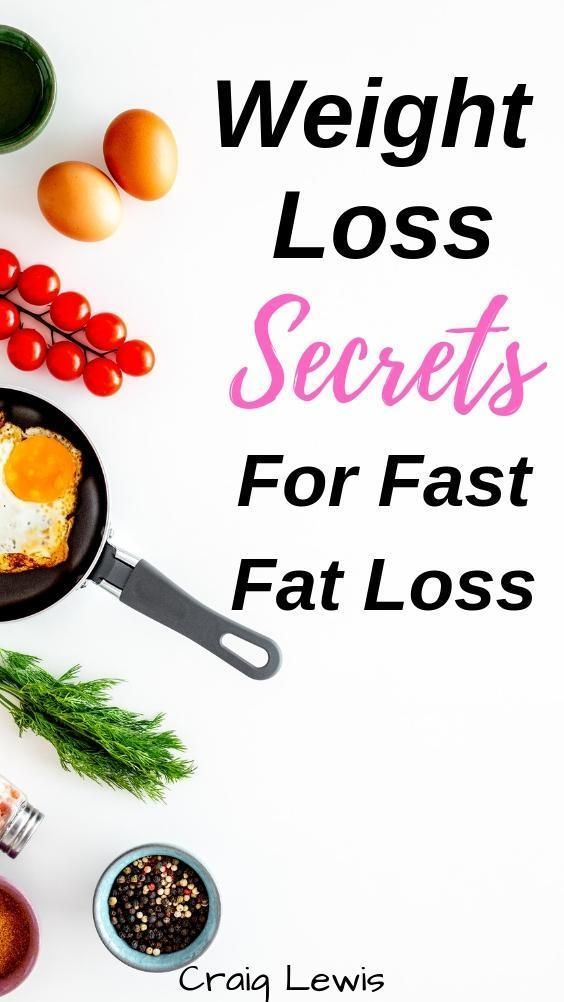 Quick weight loss diet tips #howtoloseweightfast  | lose weight fast at home#weightlossjourney #fitn...