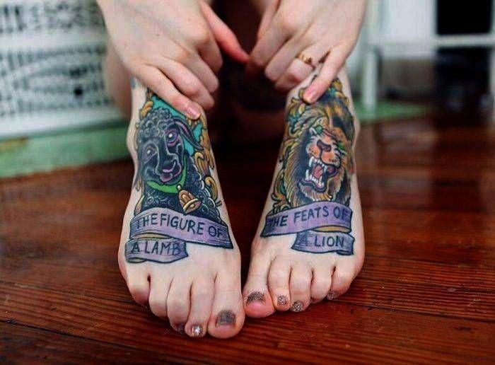 Designs  Badass Leg Tattoos for Men and Women  Leg Tattoos Designs  Badass Leg Tattoos for Men and Women  tattoo for men on legLeg Tattoos Designs  Badass Leg Tattoos for...