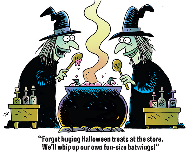 Funny Halloween Jokes And Corny Puns One Liners For Insta Halloween Funny Funny Halloween Jokes Halloween Jokes