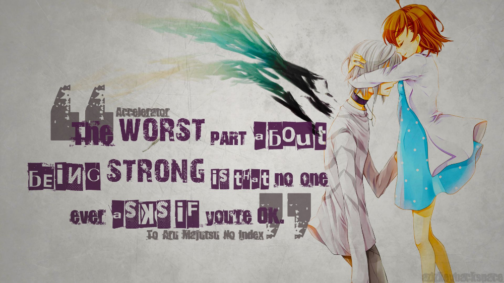 Anime Quotes Wallpapers Wallpaper Cave Anime Quotes Anime Love Quotes Love Quotes Wallpaper
