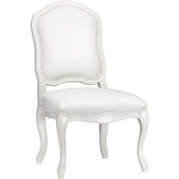 Modern Queen Anne Chair   Google Search