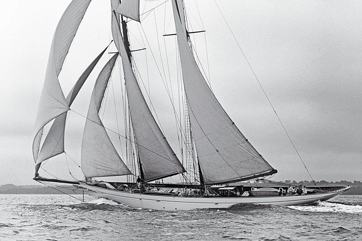 Barbary Corsairs Pirates Galley Ship Boat 7x5 Inch Print