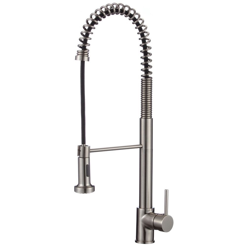 Pacific S Kitchen Faucets Kitchen Faucet Faucets Kitchen Faucets And Ps