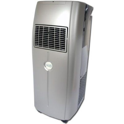 an efficient portable air conditioner can be a good alternative to window units or central ac. Black Bedroom Furniture Sets. Home Design Ideas