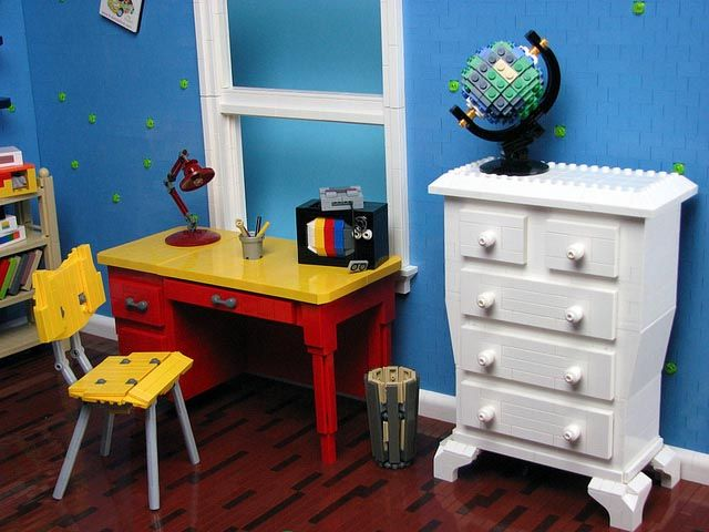 17 Best images about Toy story room on Pinterest   Buzz lightyear  Clip art  and Toy story room. 17 Best images about Toy story room on Pinterest   Buzz lightyear