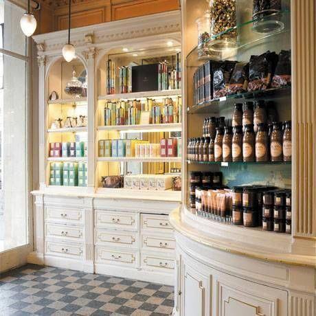Home Decoration Stores near me #HomeDecorationGiftIdeas ...