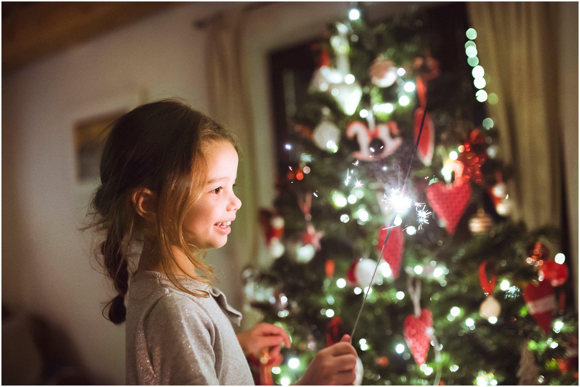 Weihnachtsbilder Für Frauen.Emotionale Weihnachtsbilder Selber Machen Markus Brügge