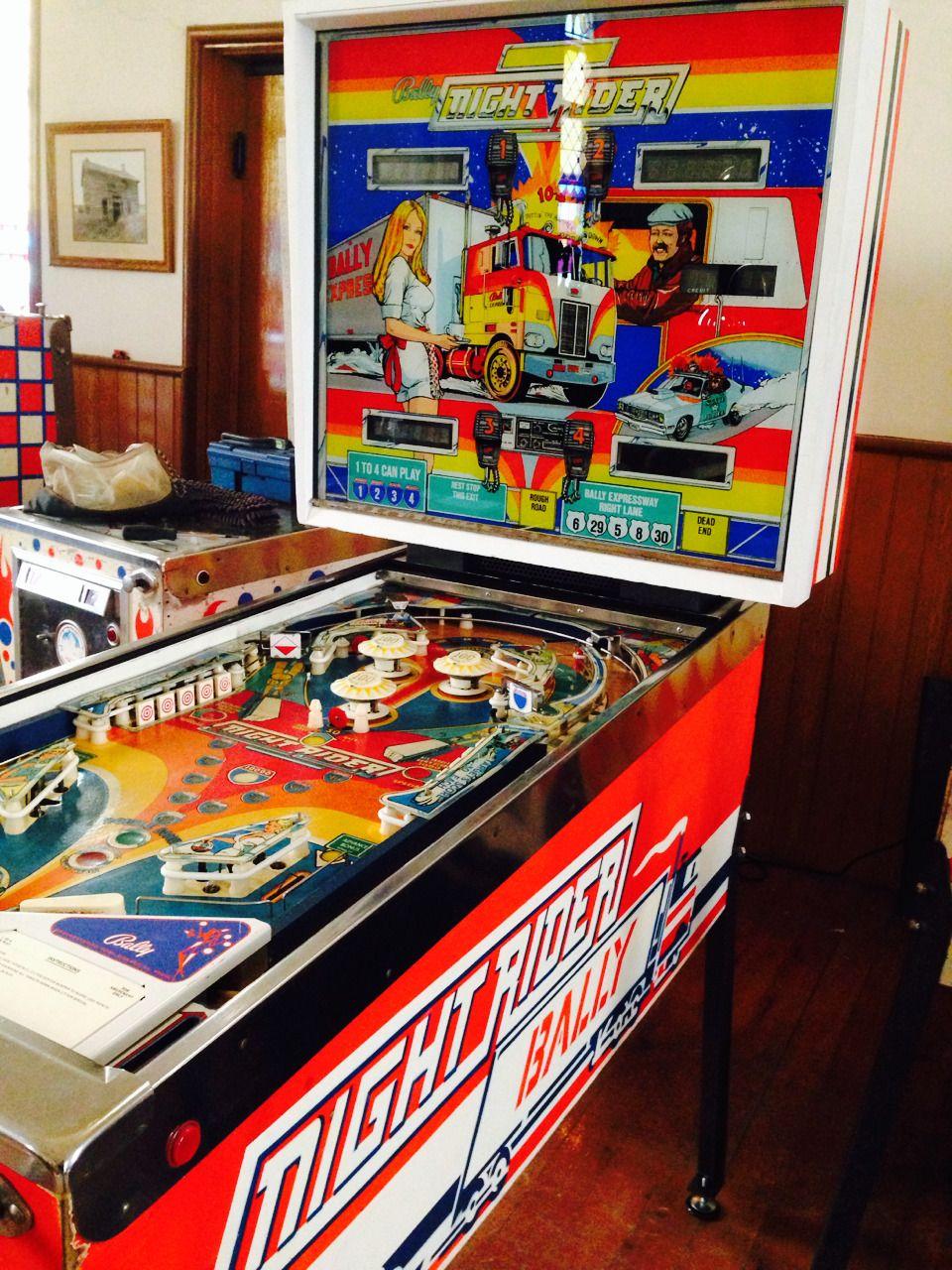 12++ Vintage arcade games for sale canada ideas