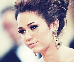 Mileyyy :)