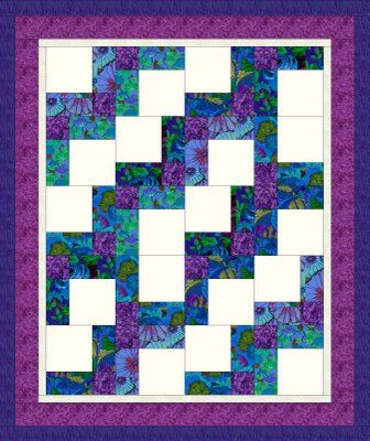 disappearing 4 patch quilt patterns | Disappearing Nine Patch ... : 4 patch quilt patterns free - Adamdwight.com