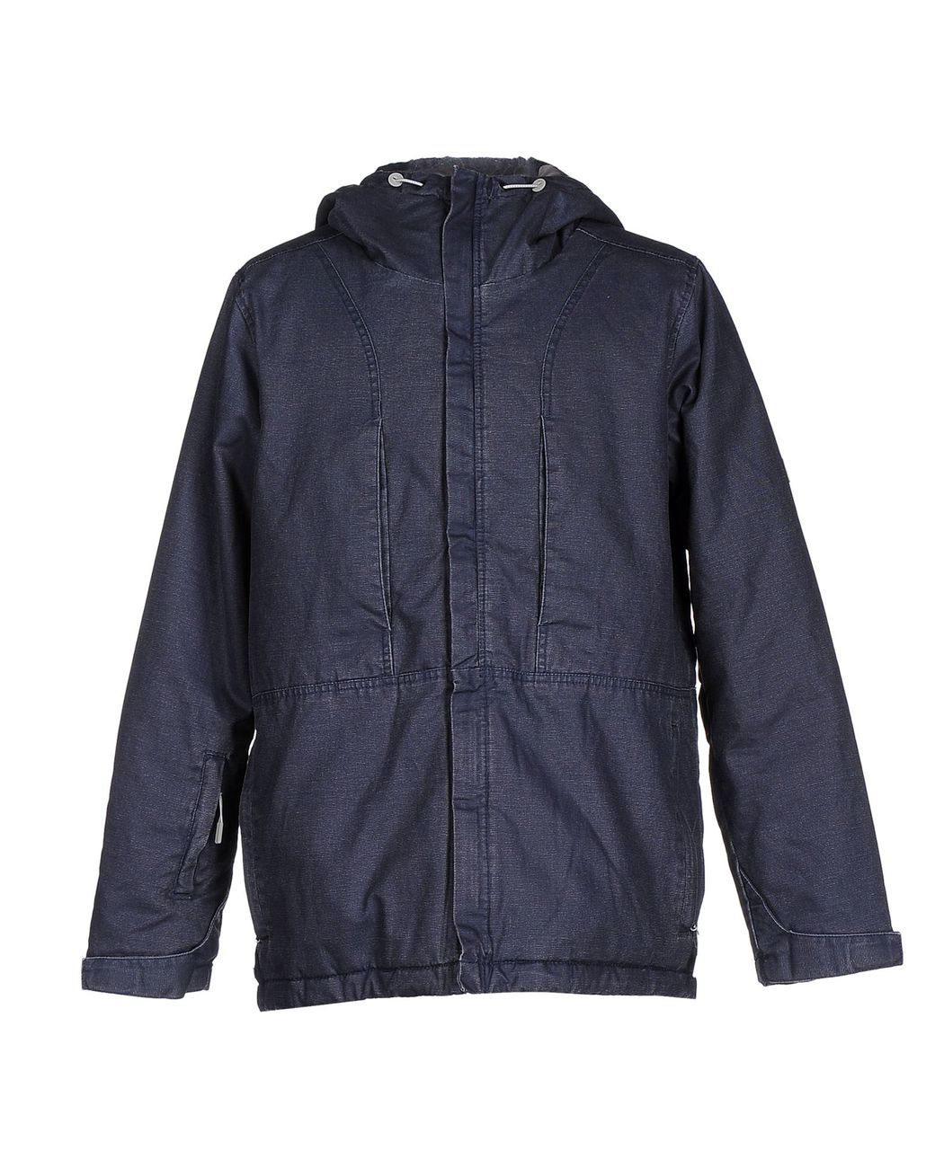 Jacket Blue Jacket Men Jackets Mens Jackets