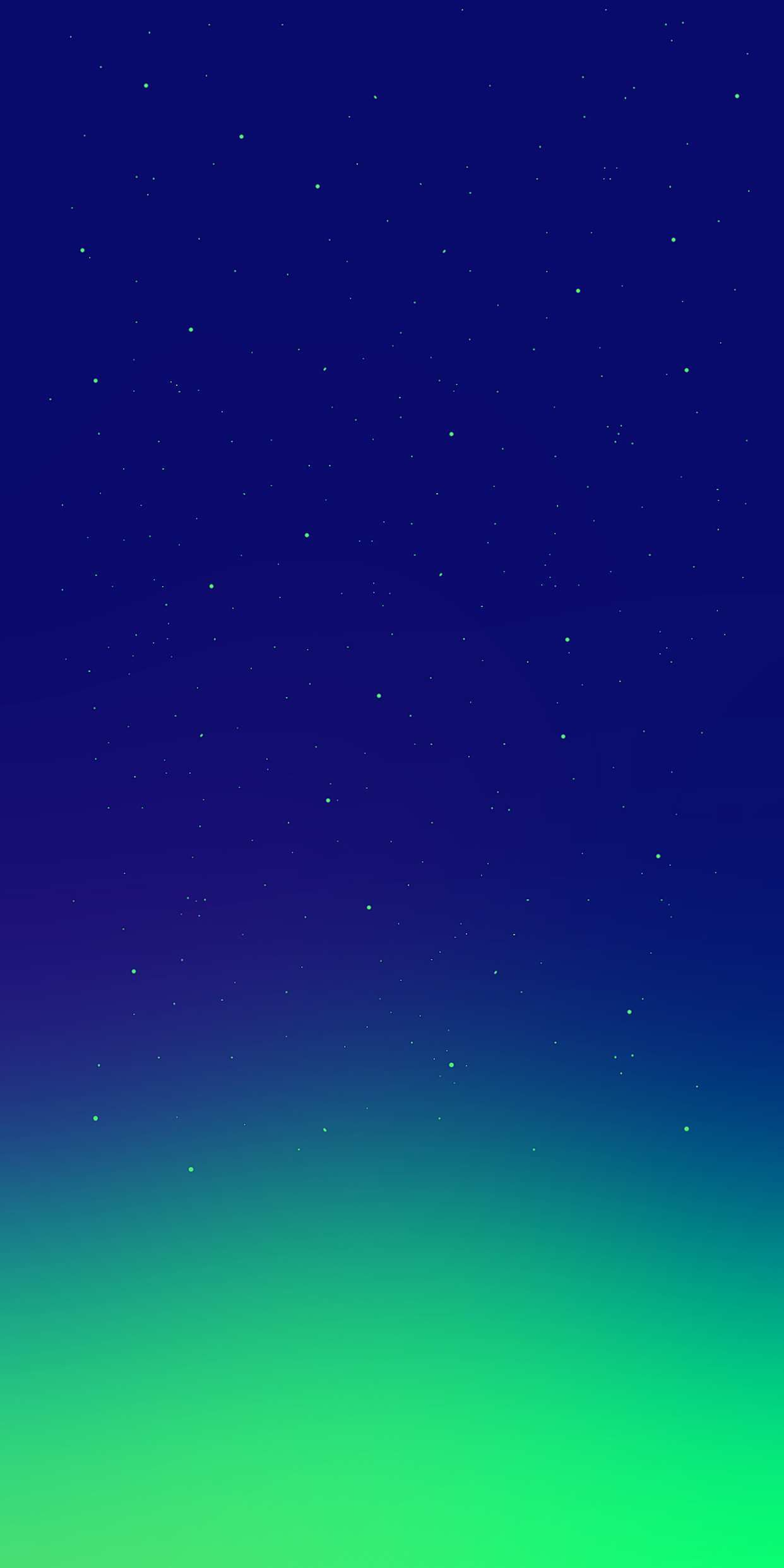 Universe for iPhone XS MAX iPhone XR Android wallpaper