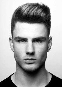 Different Hairstyles For Men 20 Different Hairstyles For Men  Feed Inspiration  Hair Style