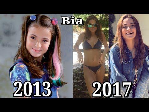 Clipe Lindo Balao Azul Carinha De Anjo Youtube Com Imagens