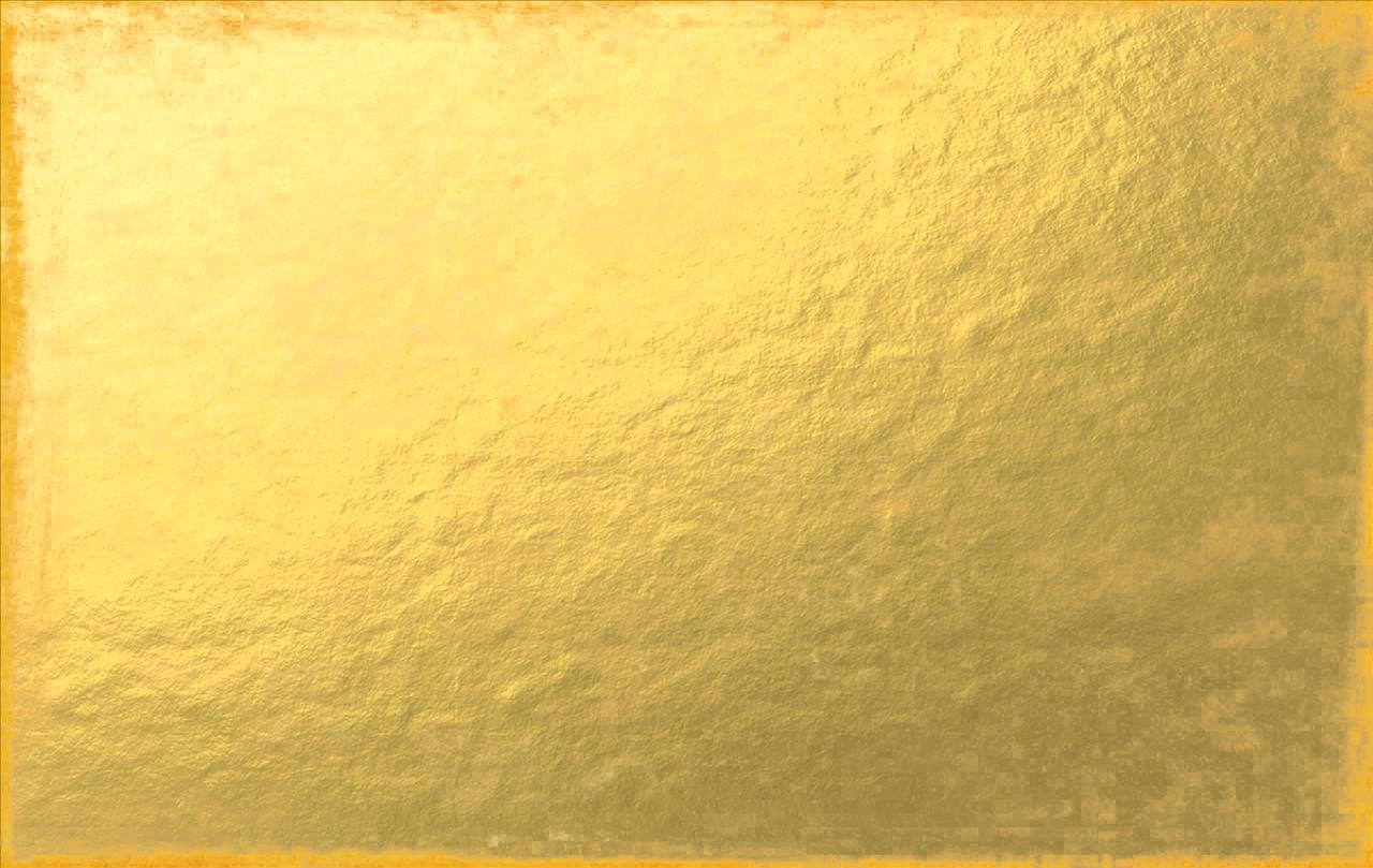 Gold Foil 1 By Aplantage On Deviantart Gold Foil Texture Texture Design Graphic Design Inspiration