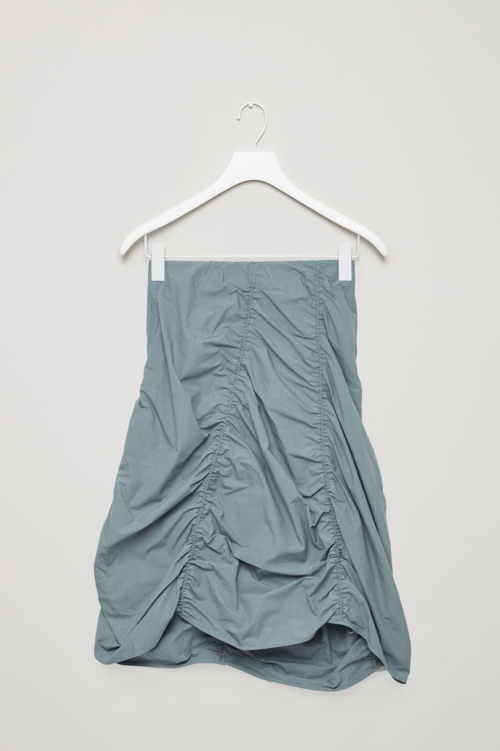 Cos green dress 2018  Skirts  Women  COS US  COS in   Pinterest  Skirts Sewing
