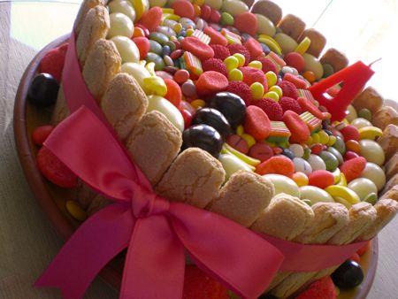 bsta bilder om tartas infantiles p pinterest animales kakor och fiestas