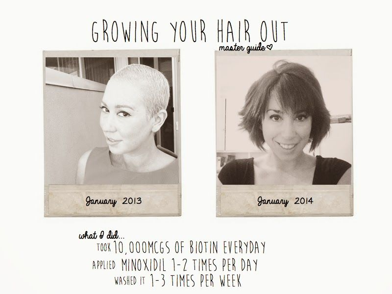 Growing Your Hair Out After Chemo With Pictures Dena Julia Growing Your Hair Out Chemo Hair Hair Growth After Chemo