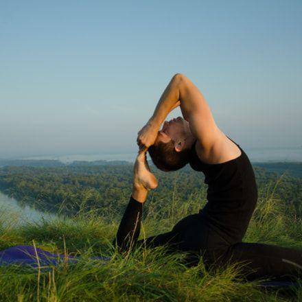 yoga  yoga poses yogaforbeginners yogameditation