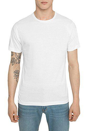 cb92010a232 Camisetas para Hombre