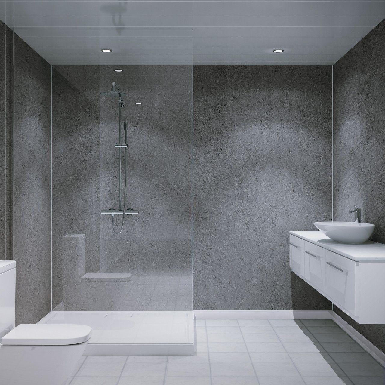 Multipanel Classic Textured Warm Mica Hydro Lock Tongue Groove Bathroom Wall Panel Bathroom Wall Panels Bathroom Wall Cladding Bathroom Cladding