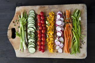 Why Some Foods Taste Better Together http://www.rodalesorganiclife.com/food/why-some-foods-taste-better-together