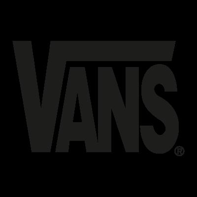 Versace Medusa Vector Logo Free Vans Logo Logo Wallpaper Hd Vans Stickers