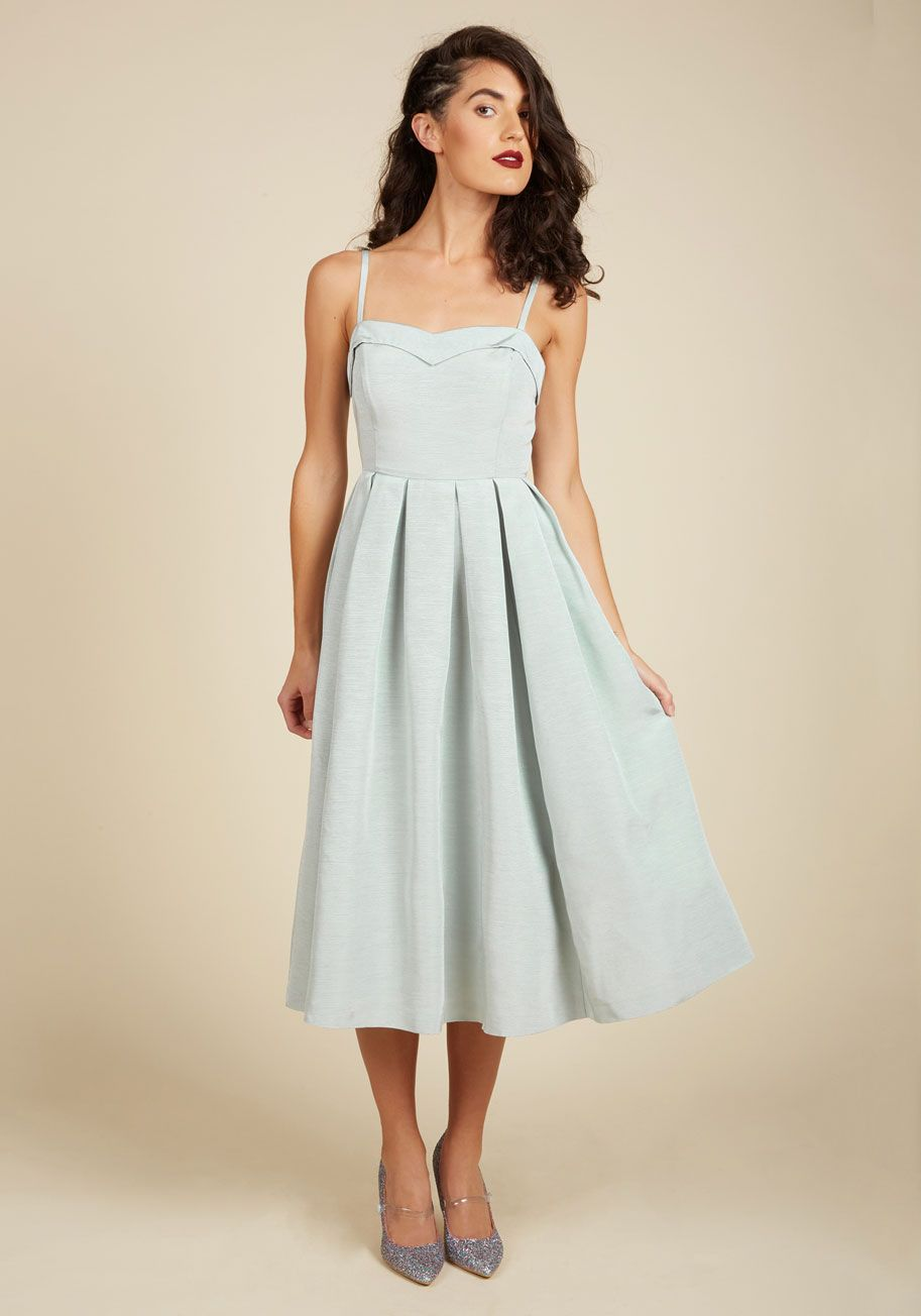 Lauren moffatt lauren moffatt a dress of fresh air mod retro