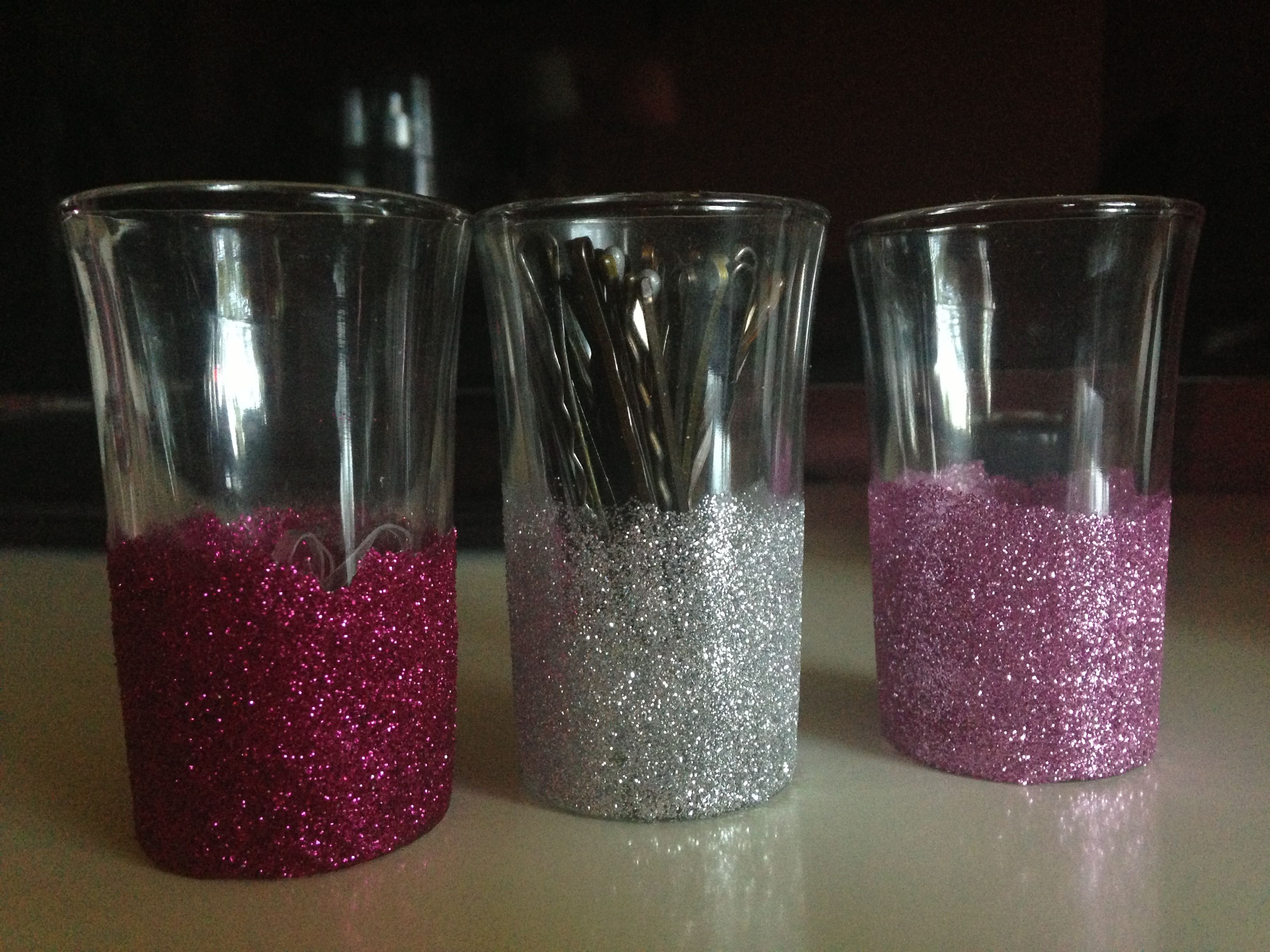 Pin By Carley Kitch On Diy Glitter Diy Diy Crafts Arts And Crafts