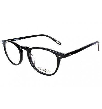ad0037381a0b93 Lunette de vue John   Jess j42 c1   Glasses   Lunettes, Marque et ...