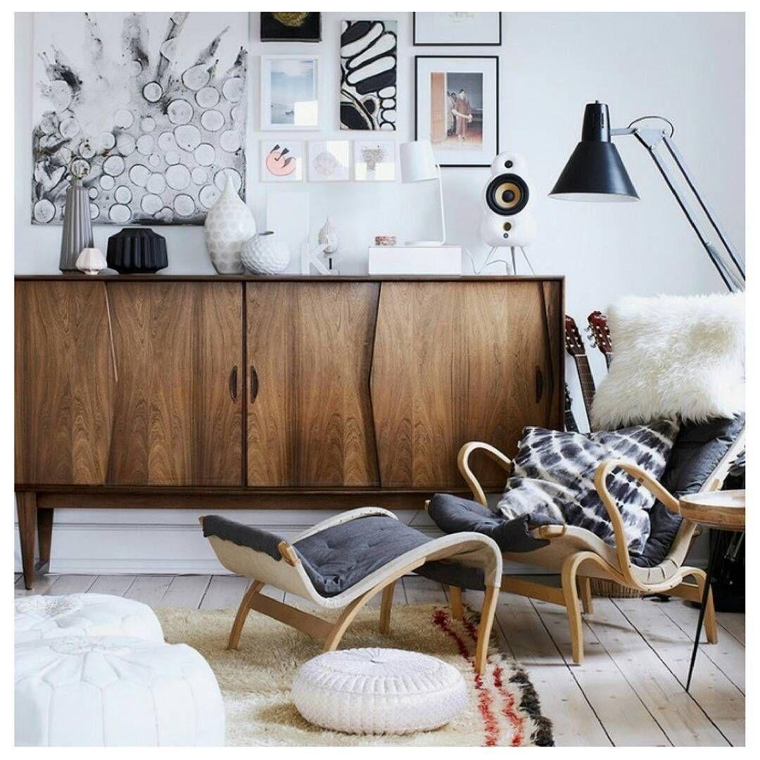 hyggelig wohnen der trend aus d nemark leben sie auch schon hygge hygge alles was. Black Bedroom Furniture Sets. Home Design Ideas
