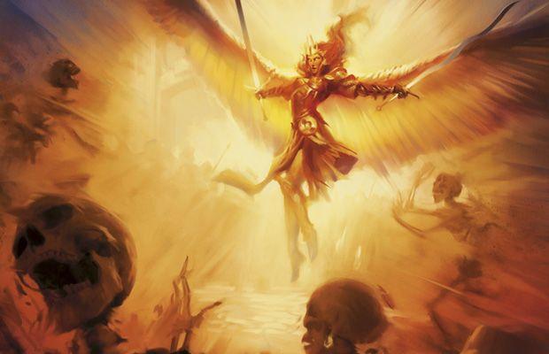 Image result for aurelia's fury art