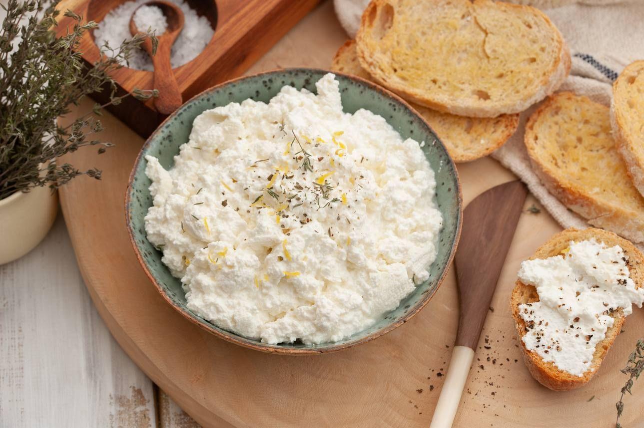 Pin On Cheese Chevre Feta Soooo Many More Yummmmmm 3