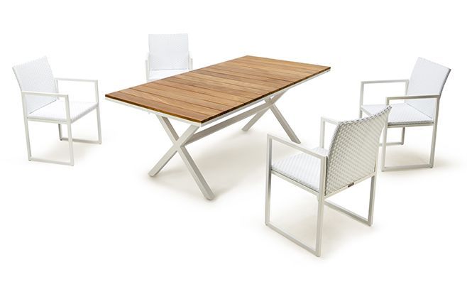 Ohmm outdoor furniture singapore my small space for Outdoor furniture singapore