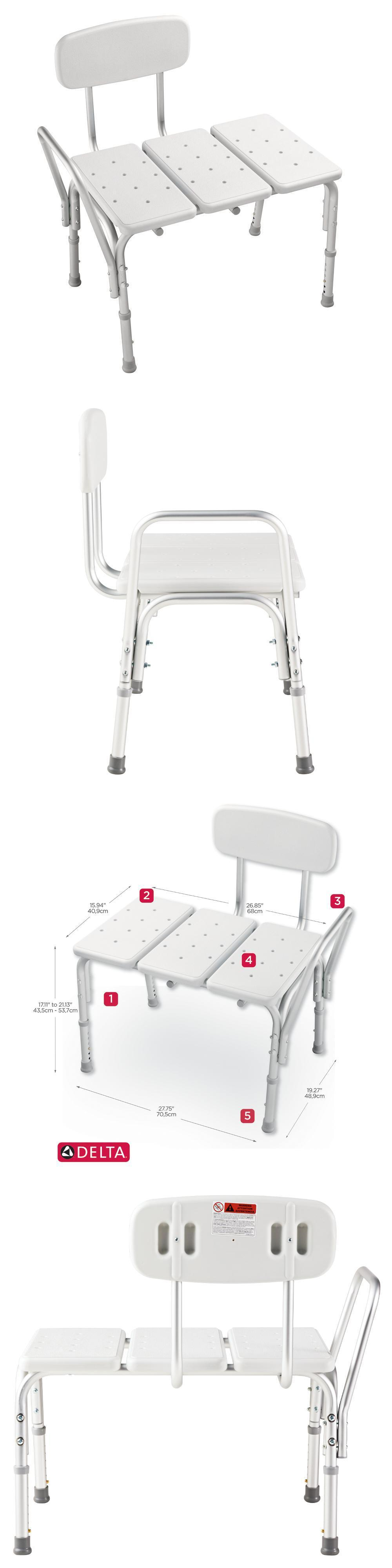transfer boards and benches shower transfer bench wheelchair to bath tub seat safety stool w