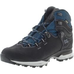 Photo of Hanwag Tatra Light Lady Gtx Asphalt Ocean Damen Trekking Stiefel Hanwag