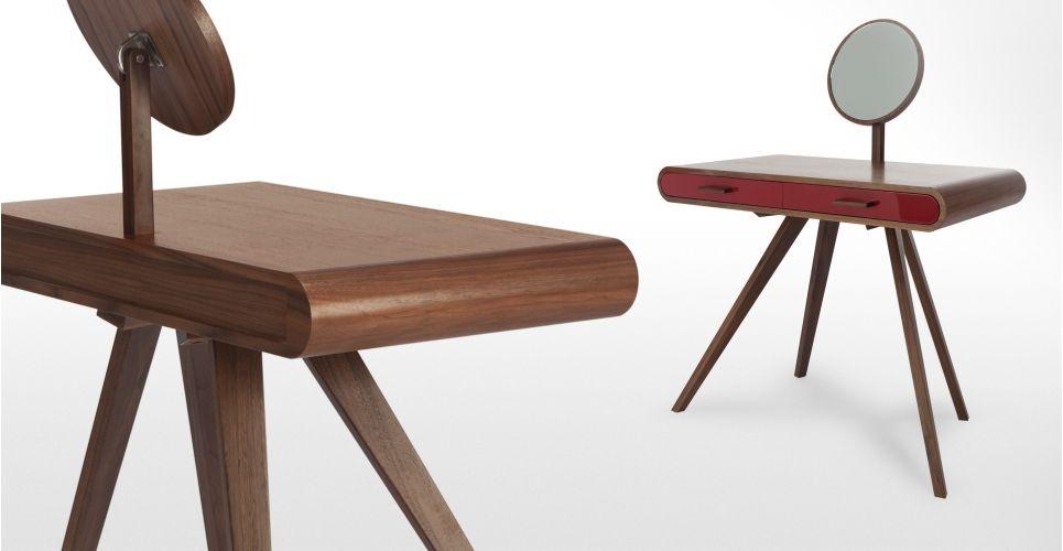 Design Crush #2 Godard Girl  The Taxonomies of Design - The
