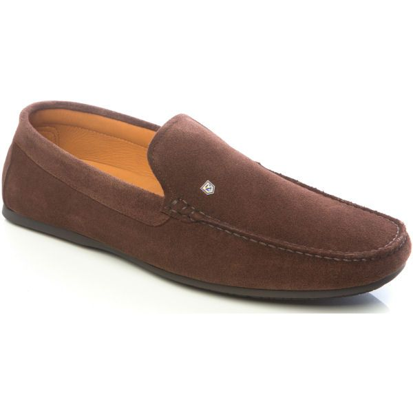 c21eeccb72 Dubarry Azores Loafers