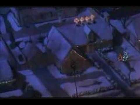 Nightmare before christmas - Carol of the bells | Nightmare before christmas, Christmas carol ...