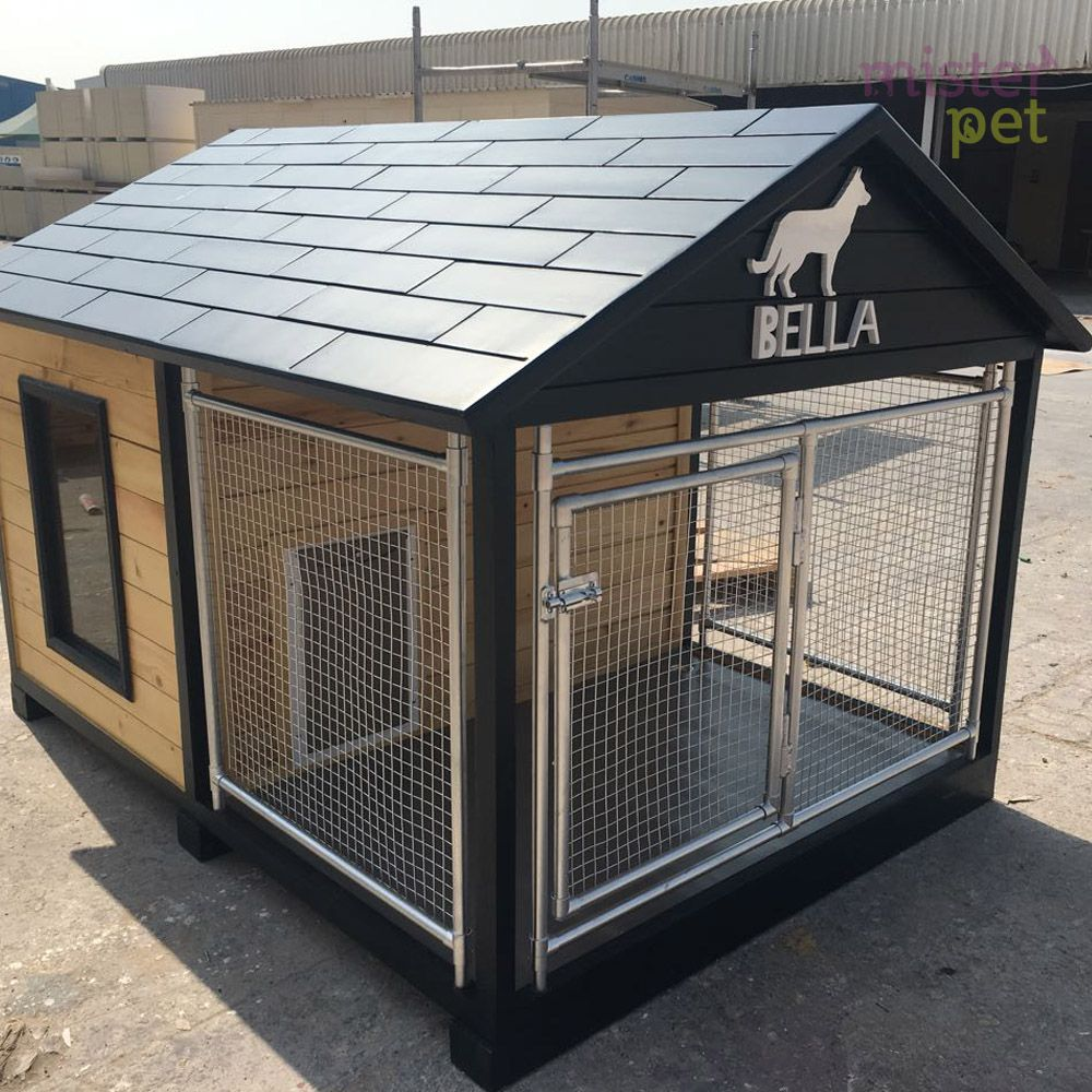 Image Result For Inexpensive Air Conditioned Dog House Air