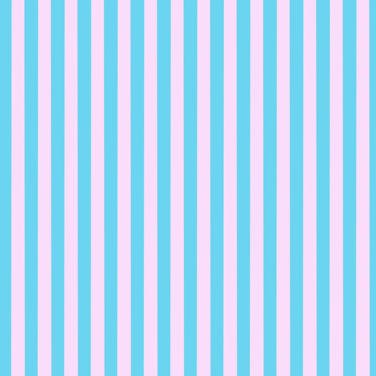 stripes! | patterns! patterns! | Pinterest | Patterns ...