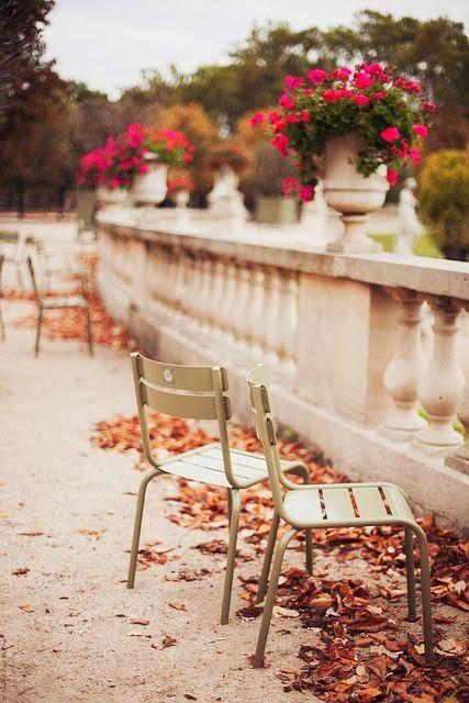 Autumn In Paris Paris Paris Love I Love Paris