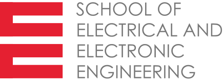 FileDIT School Of Electrical And Electronic Engineering Logosvg