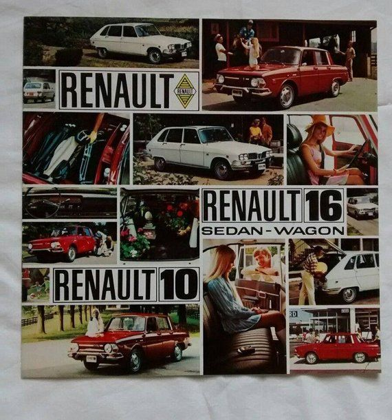 34++ Vintage auto sales high quality