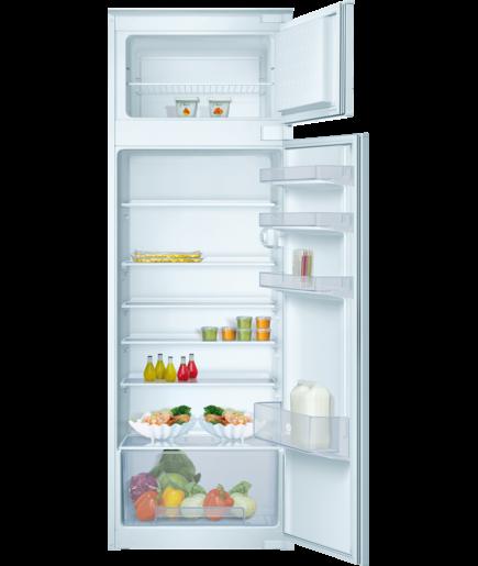 un diseo minimalista en tu cocina requiere de un frigorfico integrable porque el diseo para balay es importante - Frigorificos Integrables