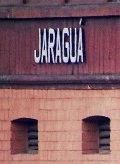 Jaraguá SP: Três documentários sobre o bairro Jaraguá