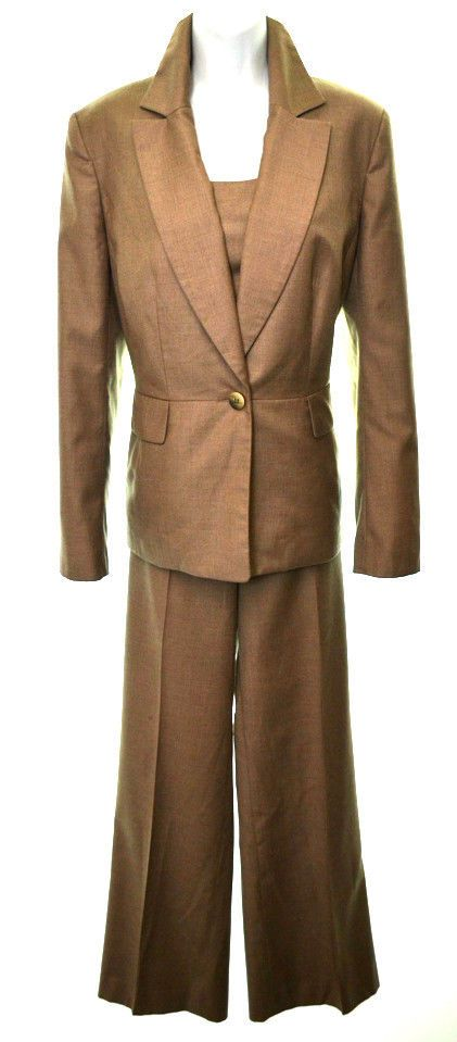 555b7047a6ca OLD-NAVY-Womens-S-Khaki-Beige-Stretch-1-4-Button-Long-Sleeve-Cargo-Shirt- Dress-TUnic | Barn Deals Boutique | BarnDeals365.com | Cargo shirts,  Shirts, Shirt ...