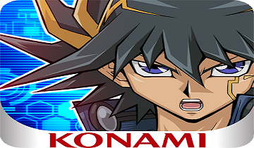 YuGiOh! Duel Links Mod Apk v3.2.0 Unlocked Kartlar ve