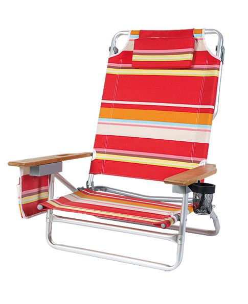beach chairs for cheap wire mesh dining uk hot sale low price chair durable folding benches