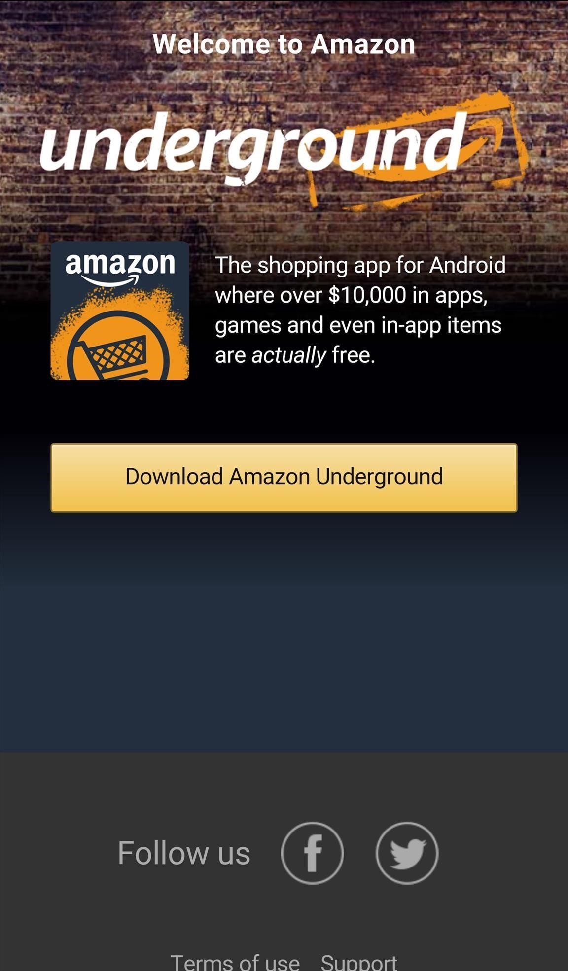 Free Paid Android Apps Downloads